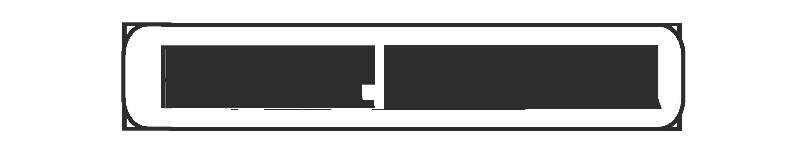 Print Malta
